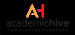 Academic Hive Courses Portal